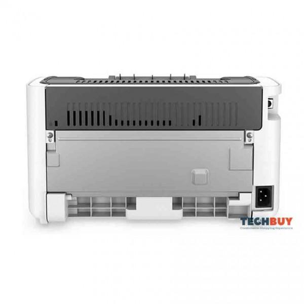 Máy In HP Laserjet M433a 1VR14A - Laser A3