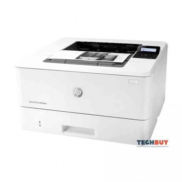 Máy In HP LaserJet Pro M404dw (W1A56A)