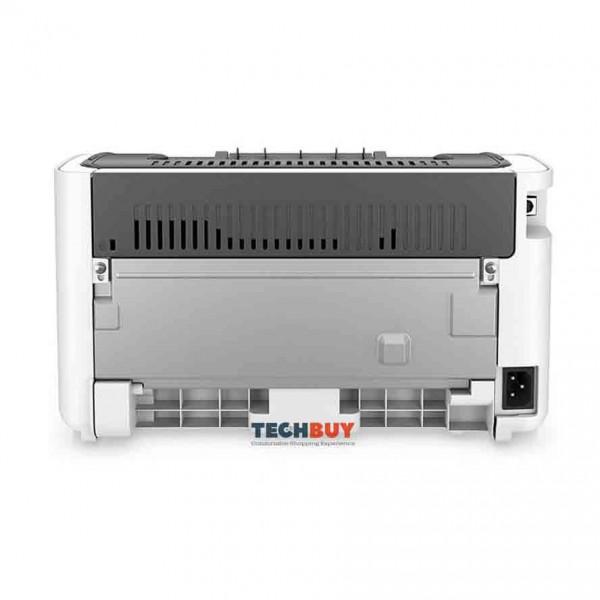Máy In HP Pro M12w , Máy in Laser đen trắng khổ giấy A4