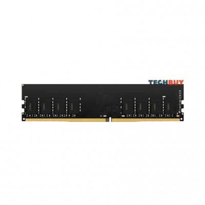 LEXAR DDR4 8GB2666 C19