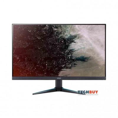 Màn hình Acer Nitro VG270UP (27 inch2KLEDIPSDP+HDMI350 cdm²144Hz1msAMD Free-Sync)