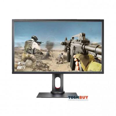 Màn hình BenQ Zowie XL2731 (27 inchFHDTN144Hz1ms320 nitsHDMI+DP+DVI-DLFreeSync)