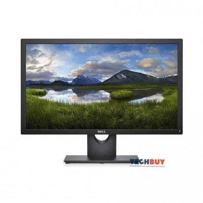 Màn hình Dell E2318H (23 inchFHDLEDDP+VGA60Hz5ms)
