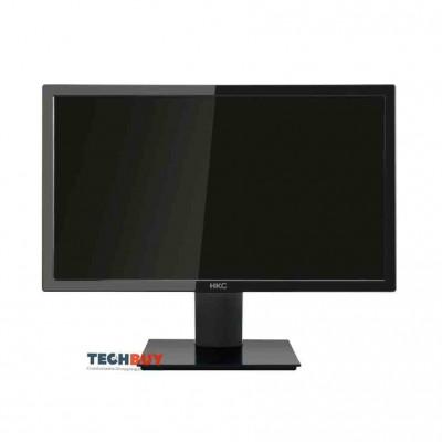 Màn hình HKC MB21S1-H 21.5 Wide LED monitor