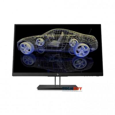 Màn hình HP Z24NF G2 (23.8 inchFHDLEDIPS250cdm²DP+HDMI60Hz5ms)
