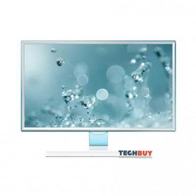 Màn hình Samsung S24E360H (23.6 inchFHDPLS250cdm²HDMI+VGA60Hz5ms)