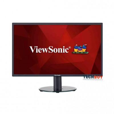 Màn hình Viewsonic VA2719SH (27 inchFHDLEDIPS)