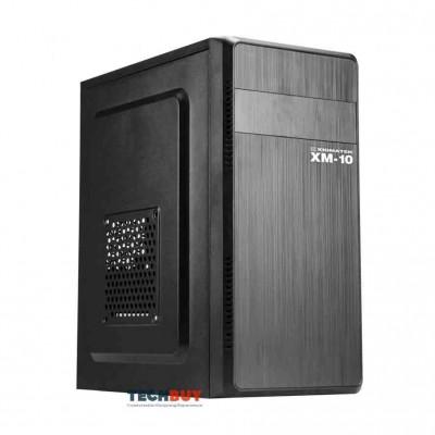 Vỏ Case Xigmatek XM-10 - M-ATX