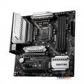 Mainboard MSI MAG B460M MORTAR WIFI (Intel B460, Socket 1200, m-ATX, 4 khe RAM DDR4)