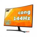 Màn hình Acer ED322QRP (32 inchFHDVA144Hz4msFree Sync)