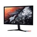Màn hình Acer KG241Q (23.6 inchGAMING144HZ)