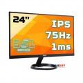 Màn hình Acer R241YB (23.8 inchFHDLEDIPSDVI+HDMI+VGA75Hz1ms250 cdm²)