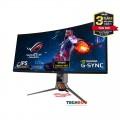 Màn hình Asus PG349Q (34 inch2K UWQHDIPS120Hz4msHDMI+DP+USBG-SyncCong)