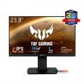 Màn hình ASUS TUF GAMING VG249Q (23.8 inchFHDIPS144Hz1msG-Sync Compatible)