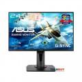 Màn hình Asus VG258Q (25 inchFHD144Hz1ms400cdm²G-SYNCCompatibleFreeSync)