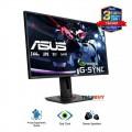 Màn hình Asus VG279Q (27 inchFHDIPS144Hz1ms400cdm²DP+HDMI+DVILoa 2x2w)