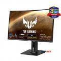 Màn hình Asus VG27WQ (27inch2K-WQHDVA165Hz1ms400nitsHDMI+DP+AudioFreeSyncCong)