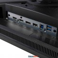 Màn hình ASUS BE229QLB (21.5 inchFHDIPS250 nits5msDP+DVI+DSub+USBSpeaker)