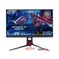 Màn hình Asus XG279Q (27inch2KIPS170Hz1ms400nitsHDMI+DP+USB)