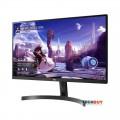 Màn hình LG 27QN600-B (27 inch2KIPS75Hz5ms350nitsHDMI+DP+Audio)