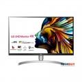 Màn hình LG 27UL850-W.ATV (27 inch4KIPS60Hz5ms350cdm²DP+HDMI)