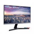 Màn hình Samsung LS22R350FHEXXV (21.5 inchFHDIPS75 Hz)