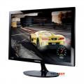 Màn hình Samsung LS24D332HSXXV (23.8 inchFHDLEDPLS250cdm²HDMI+VGA60Hz5ms)