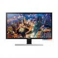 Màn hình Samsung LU28E590 LED (28 inch4KLED350cdm²DP+HDMI60Hz5ms)