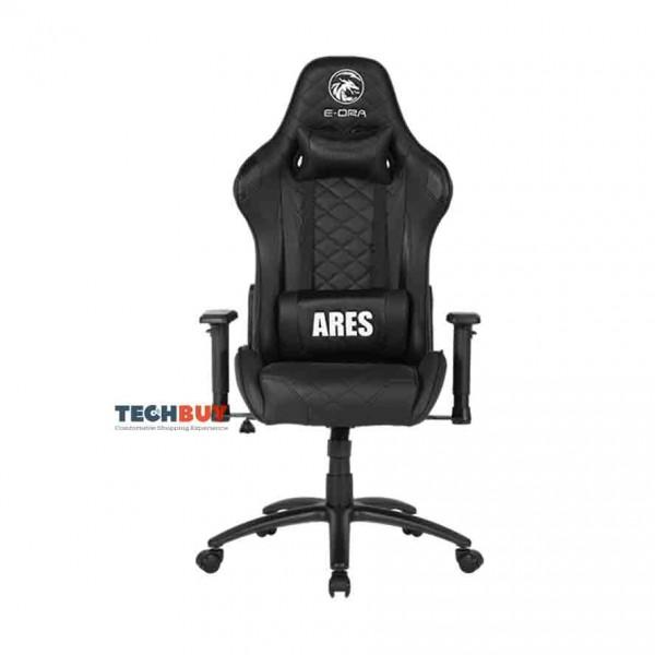 Ghế Game E-DRA E-Dra - Ares EGC207
