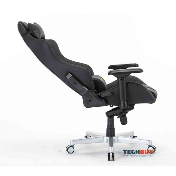 Ghế Game E-DRA Skeleton EGC220