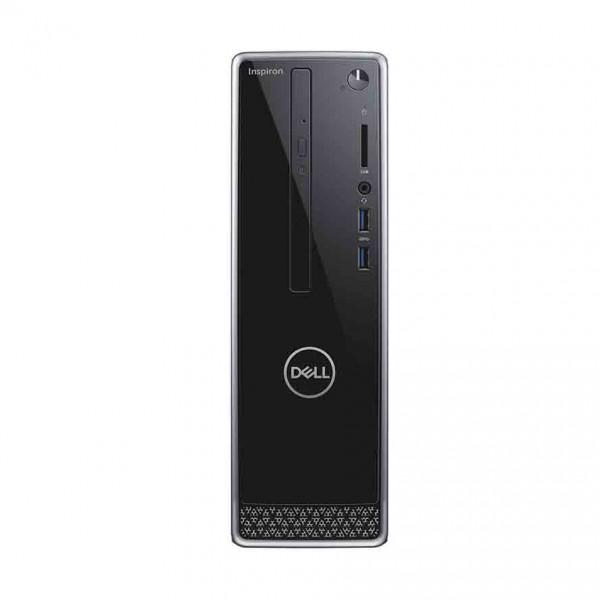PC Dell Inspiron 3471 (i3-91004GB RAM1TB HDDWL+BTK+MWin 10) (52RP01W)