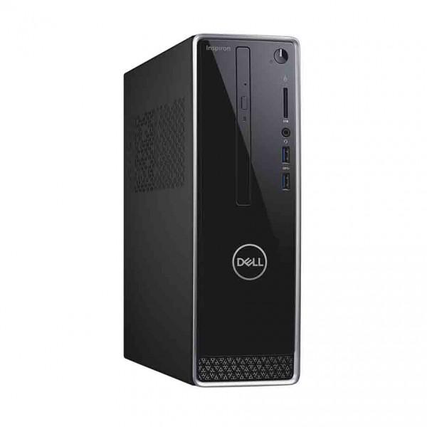 PC Dell Inspiron 3471 (i5-94008GB RAM1TB HDDWL+BTDVDRWK+MWin 10) (STI51522W-8G-1T)