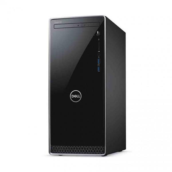 PC Dell Inspiron 3671 (i3-91008GB RAM1TB HDDWL+BTK+MWin 10) (MTI37122W-8G-1T)