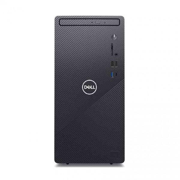 PC Dell Inspiron 3881 MT (i5-104008GB RAM512GB SSDWL+BTK+MWin10) (42IN380003)