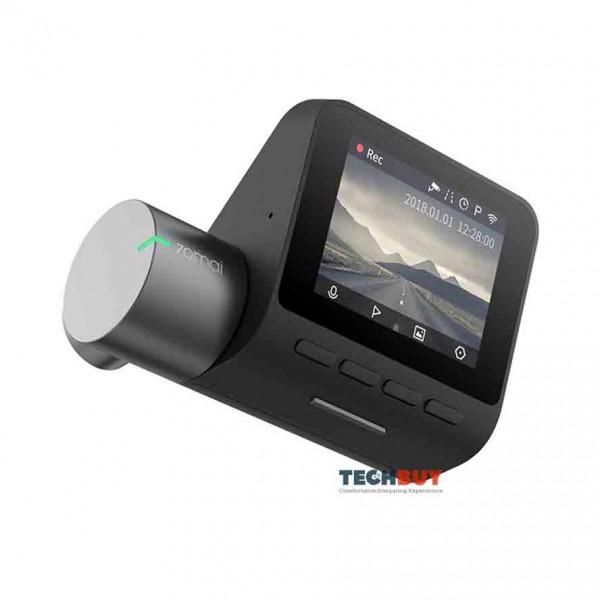 Camera Hành Trình Xiaomi 70mai Dash Camera Pro - bản Quốc tế