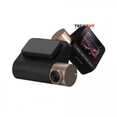 Camera hành trình 70mai Dashcam Lite - Phiên bản quốc tế