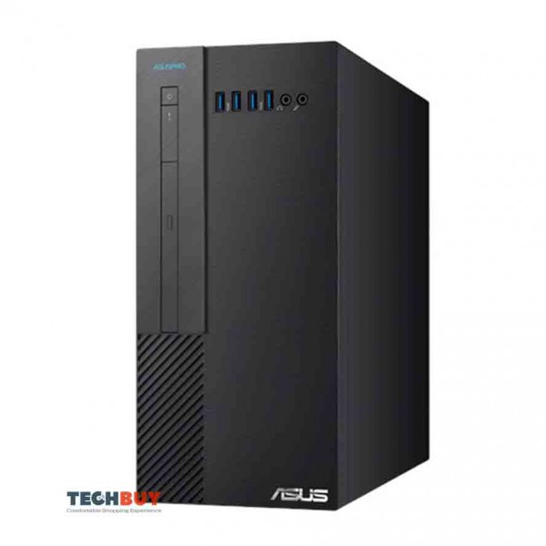 PC Asus Gaming Station GS30 (i9-990064GB RAM (164)256GB SSD+2TB HDDRTX2080K+MWin 10 Pro) (GS30-9900003B)
