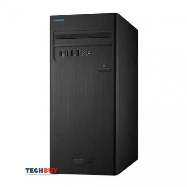 PC Asus D340MC (i3-81004GB RAM128GB SSDK+MLinux) (D340MC-I38100159D)