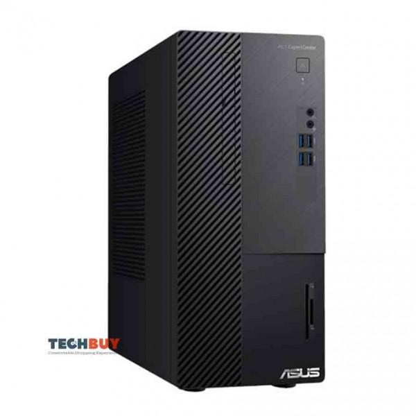 PC Asus D500MA (i3-101004G RAM256 GB SSDWL+BTK+MNo OS) (D500MA-3101000490)