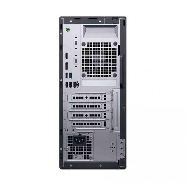 PC Dell OptiPlex 3070 MT (i3-91004GB RAM1TB HDDDVDRWK+MFedora) (3070MT-i391-4G1TB3Y)