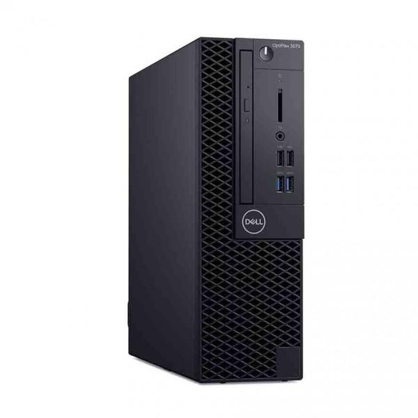 PC Dell OptiPlex 3070 SFF (i5-95004GB RAM1TB HDDDVDRWK+MUbuntu) (3070SFF-9500-1TB3Y)