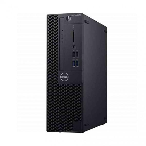 PC Dell OptiPlex 3070 SFF (i5-95008GB RAM1TB HDDDVDRWK+MUbuntu) (9500-8G1TBKHDD)