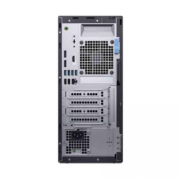 PC Dell OptiPlex 5070 Tower (i5-95004GB RAM1TB HDDDVDRWK+MUbuntu) (70209660)