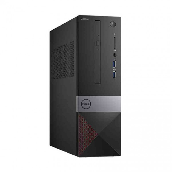 PC Dell Vostro 3471 (i5-94004GB RAM1TB HDDDVDRWWL+BTK+MWin 10) (70205610)