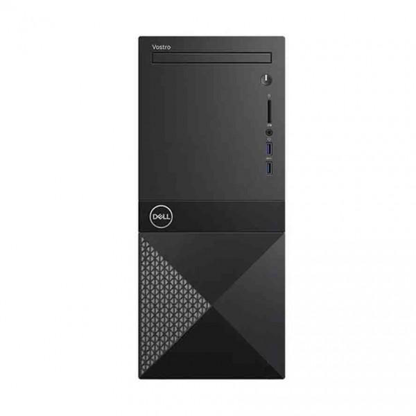 PC Dell Vostro 3671 (i5-94008GB RAM1TB HDDDVDRWWL+BTK+MWin 10) (42VT370049)