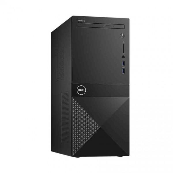 PC Dell Vostro 3671 (i5-94008GB RAM1TB HDDGT730 2GBDVDRWWL+BTK+MWin 10) (42VT37D054)