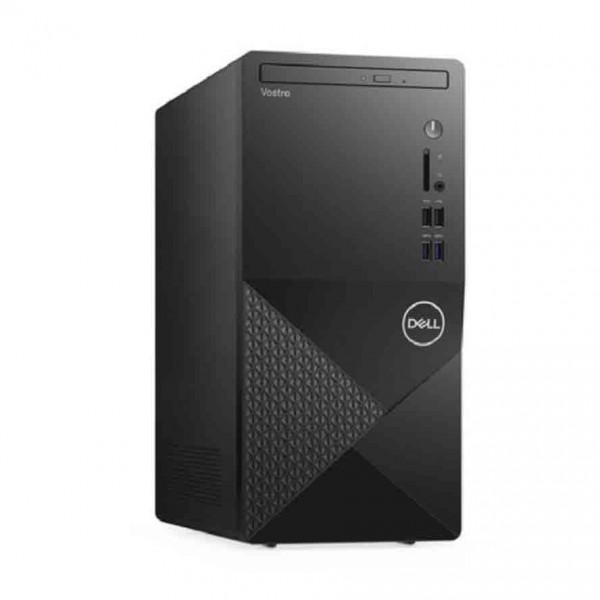 PC Dell Vostro 3671 (Pentium G54204GB RAM1TB HDDWL+BTK+MWin 10) (MT71G5420W-4G-1T)