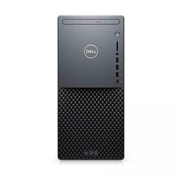 PC Dell XPS 8940 (i7-107008GB RAM512GB SSD+1TB HDDGTX1660TiDVDRWWL+BTK+MWin 10) (70226565)