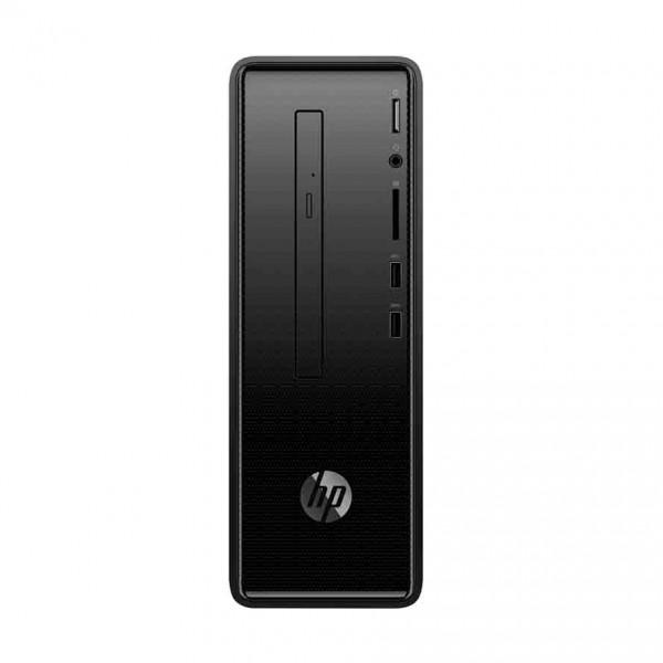 PC HP 290-p0111d (i5-94004GB RAM1TB HDDDVDRWWLK+MWin 10) (6DV52AA)
