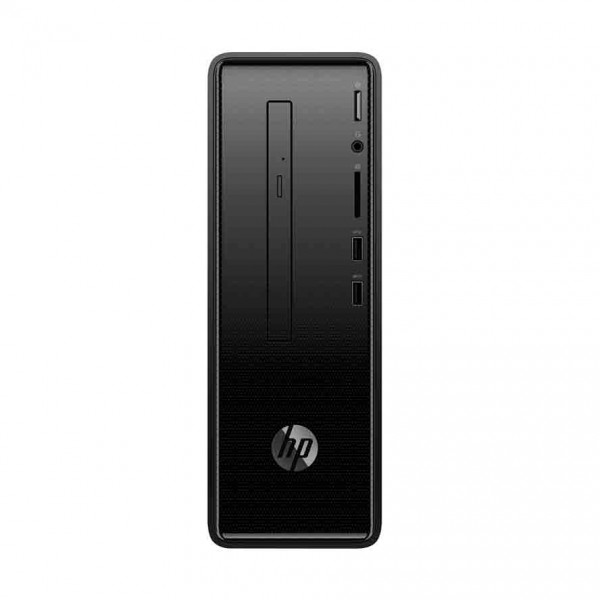 PC HP 290-p0112d (Pentium G54204GB RAM1TB HDDDVDRWWLK+MWin 10) (6DV53AA)